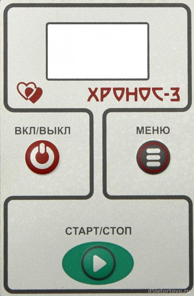 Производственная компания АвтоКом Изображение 7