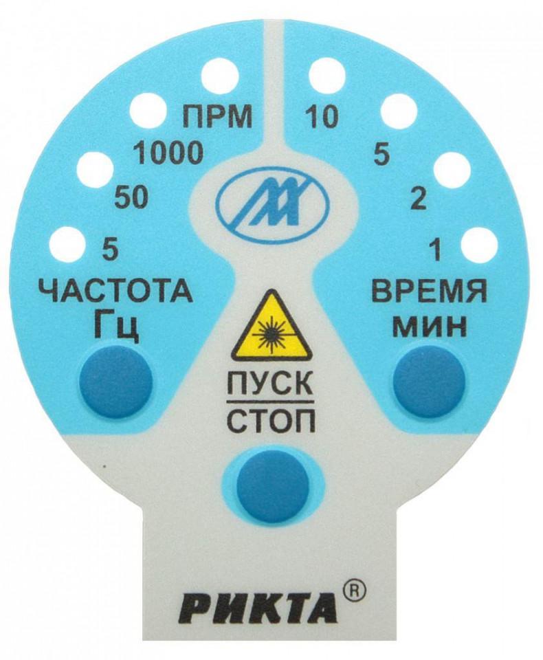 Производственная компания АвтоКом Изображение 5